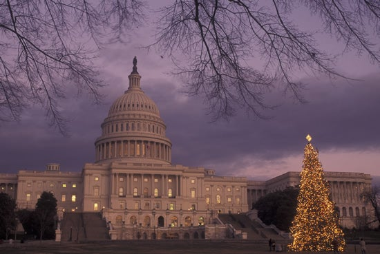 Christmas-tree-capitol