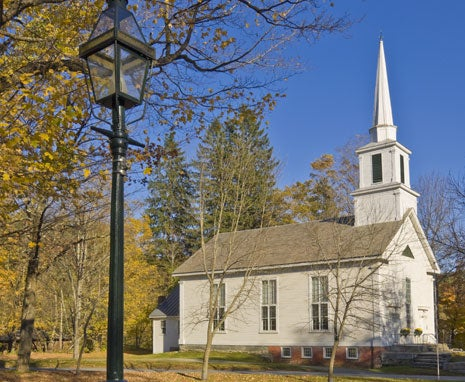 Church_feature