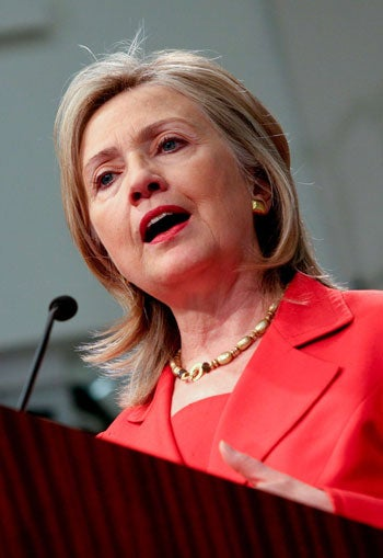 Clinton-Hillary-10-9-8