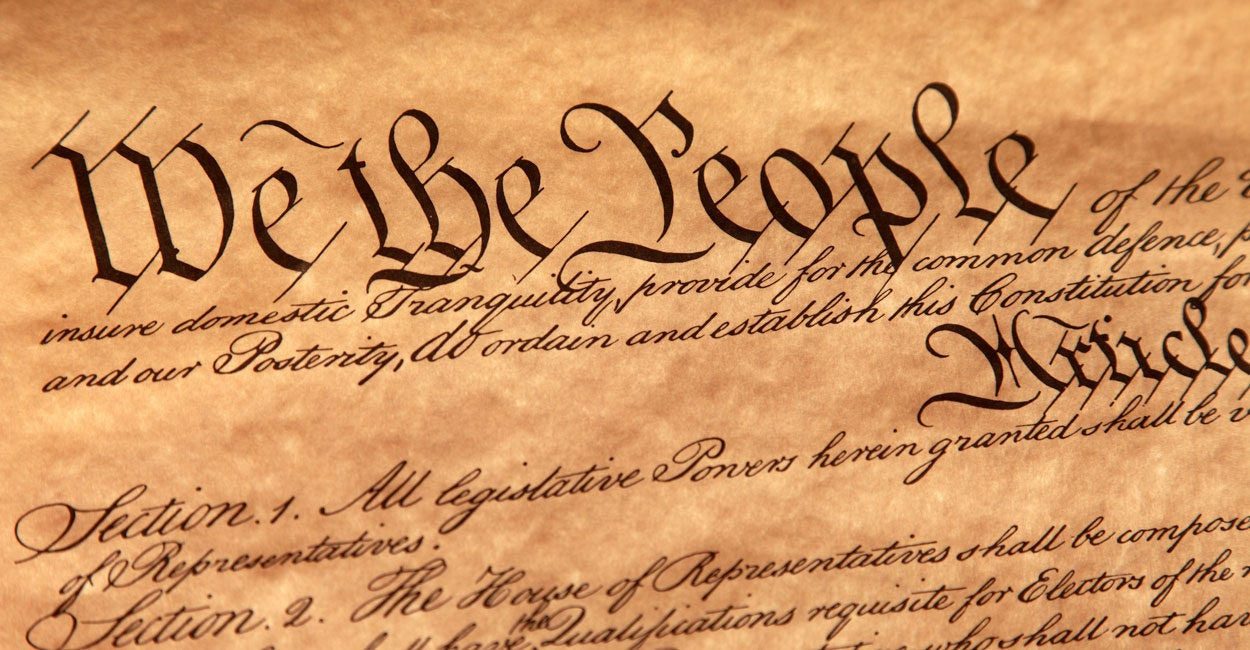 why i am a conservative essay