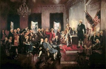 Constitution_of_the_United_States