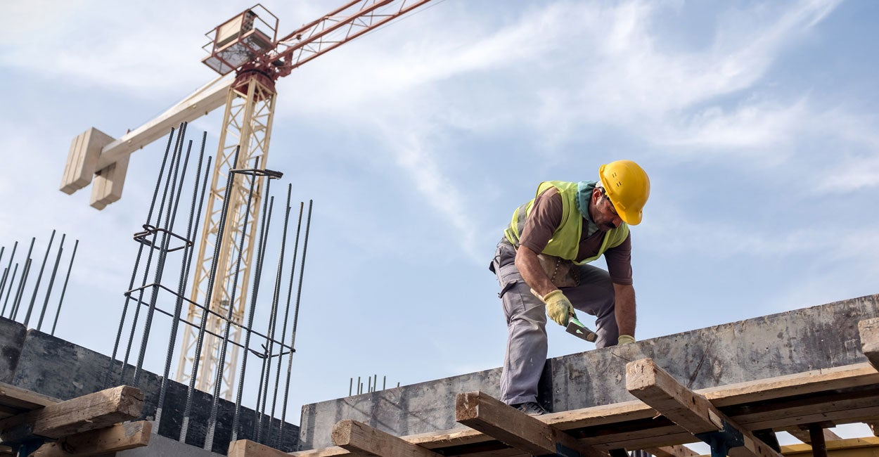 September Posts New Gains for Job Growth and Business Confidence