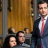 Sen. Ted Cruz, R-Texas, convened a Senate Judiciary oversight subcommittee hearing to discuss how the Obama administration talks about terrorism. (Photo: Bill Clark/CQ Roll Call/Newscom)