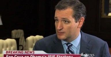 Cruz_ISIS