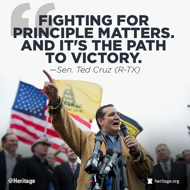 Cruz_Principle.Liberty-640
