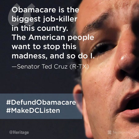 Cruz_filibuster1_450