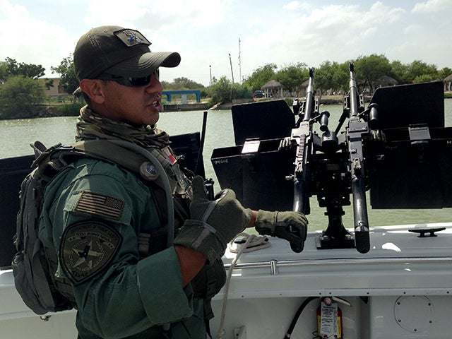 DPS Marine official