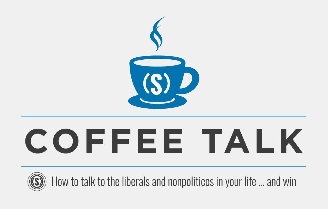 DS_coffee-talk_v3