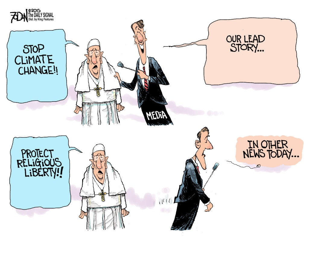 DSig-Sept 24-Pope