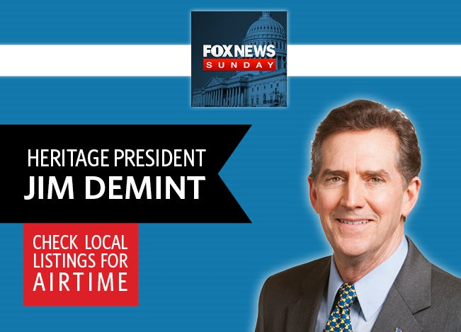 DeMint_FNS_651x469