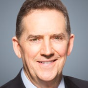 Portrait of Jim DeMint