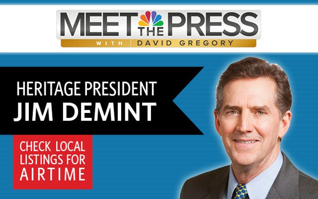 DeMint_MeetThePress1303628