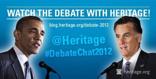 DebateChat