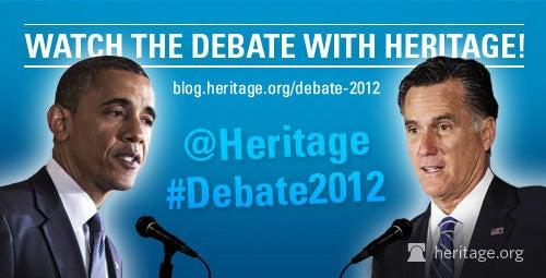 DebateGraphic2