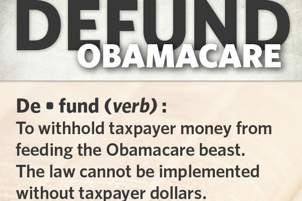 Defund_Obamacare_feature