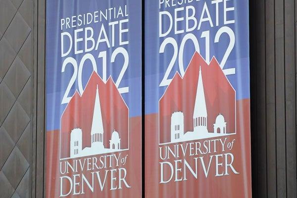 Denver-debate121003