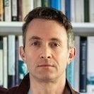 Portrait of Douglas Murray