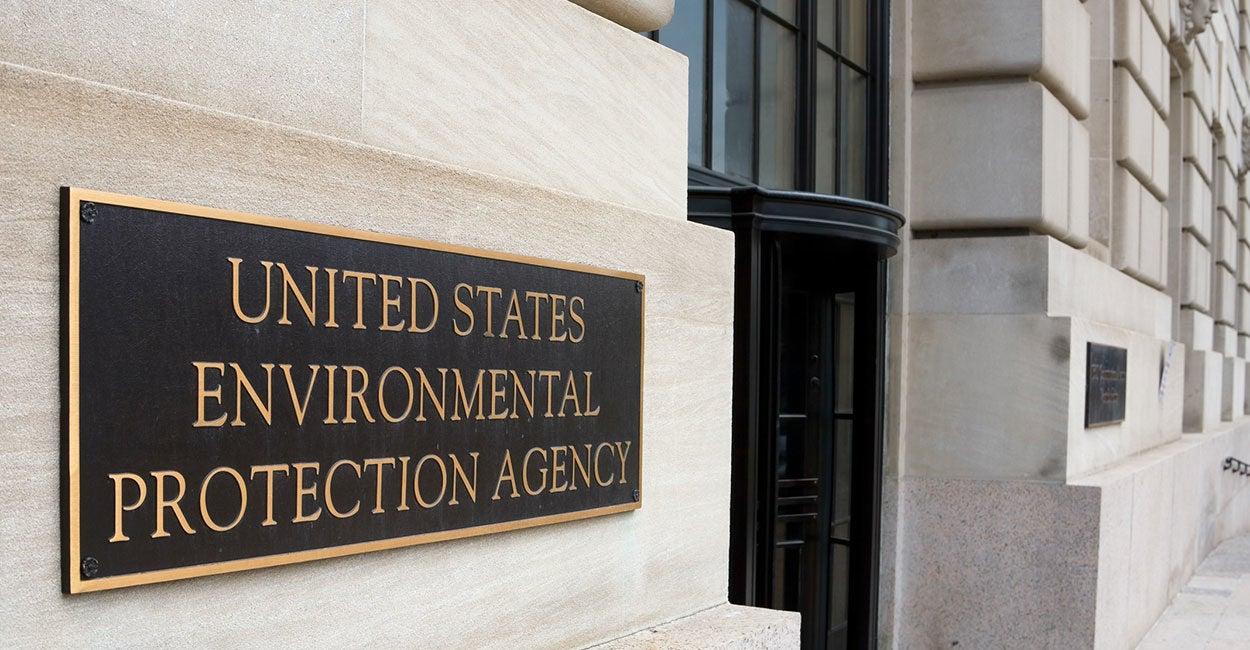 EPA's Reversal on Alaska's Pebble Mine Is a Victory for the Regulatory Process