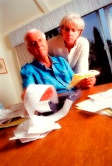 Elderly_Paying_Bills090211