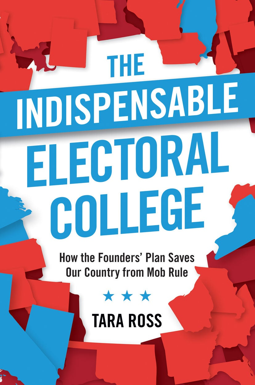 argue for or against the electoral Arguments for the electoral college are that: - it contributes to the cohesiveness  of the country by requiring a distribution of popular support to be elected.