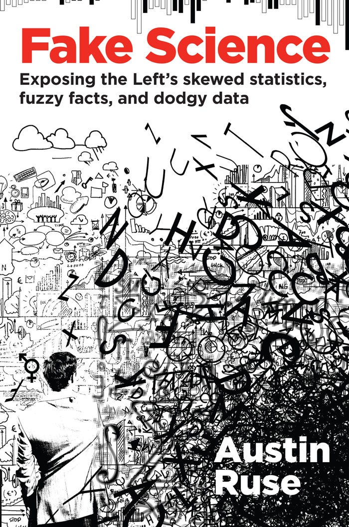 Data science association austin dating