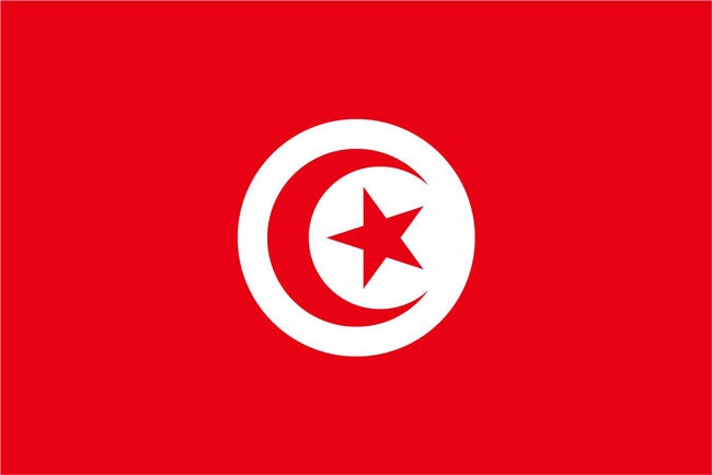 Flag_of_Tunisia