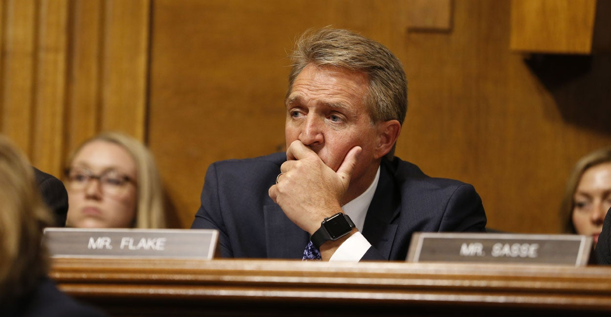 https://www.dailysignal.com/2018/09/28/flake-announces-yes-for-kavanaugh-nomination-likely-headed-to-senate-floor/