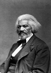 Frederick_Douglass_portrait