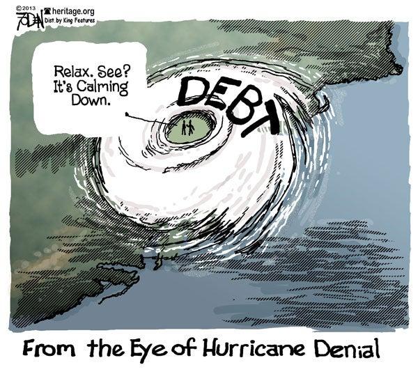 GO-Debt-Denial-rev_600