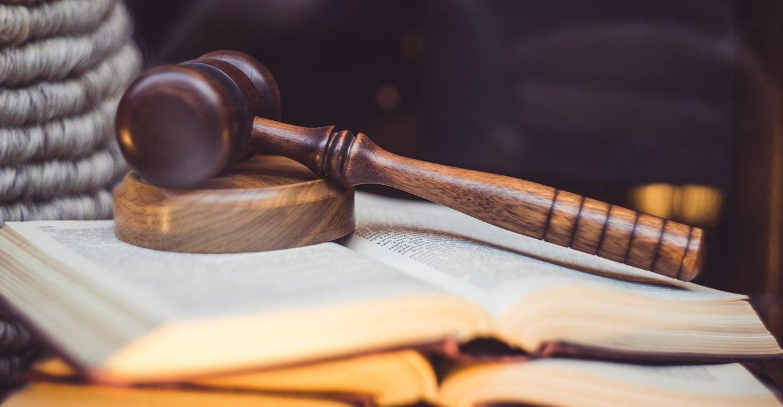North Carolina Is Tackling Crimes Run Amok. Congress Should Take Notes.