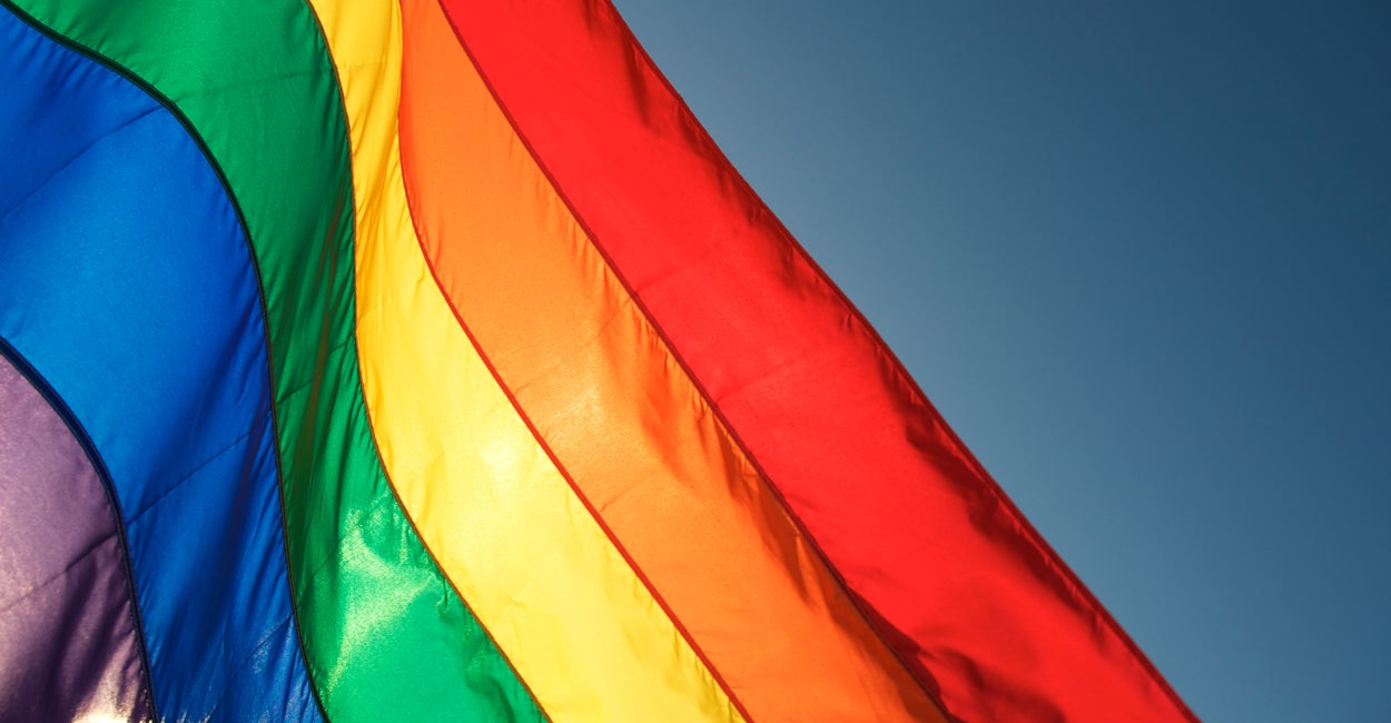 Misguided Proposal From Christian Leaders and LGBT Activists Is Anything but 'Fairness for All'