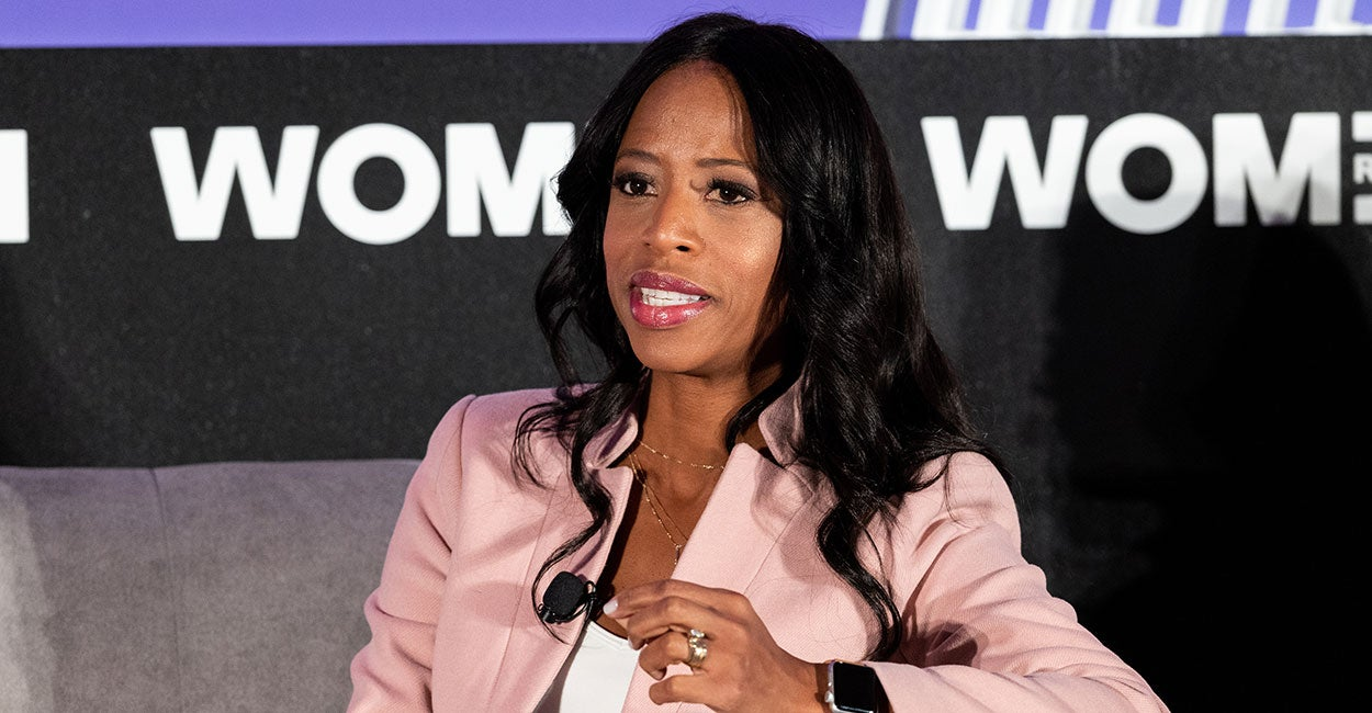 What Mia Love Has to Say About Race, Riots, and Black Lives Matter
