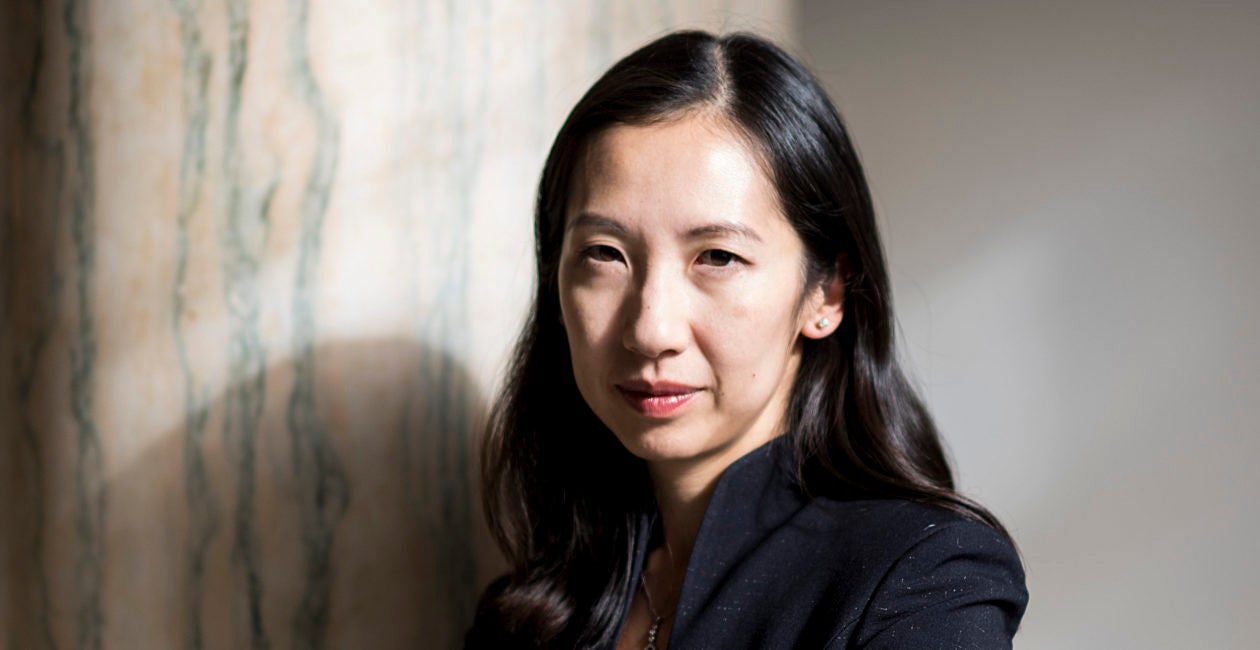 Planned Parenthood Ousts Leana Wen as President