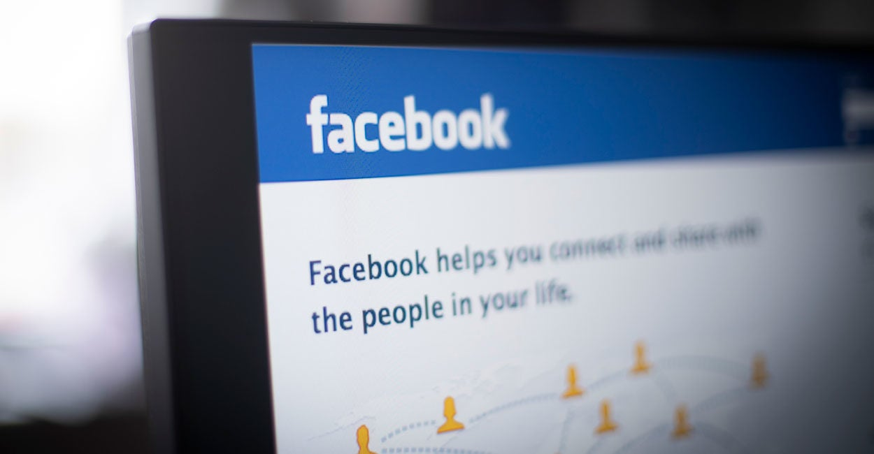 Conservatives 'Lost Trust' in Facebook, Independent Report Finds