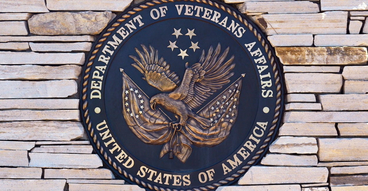 Warning: How the VA 'Red Flags' Patriots