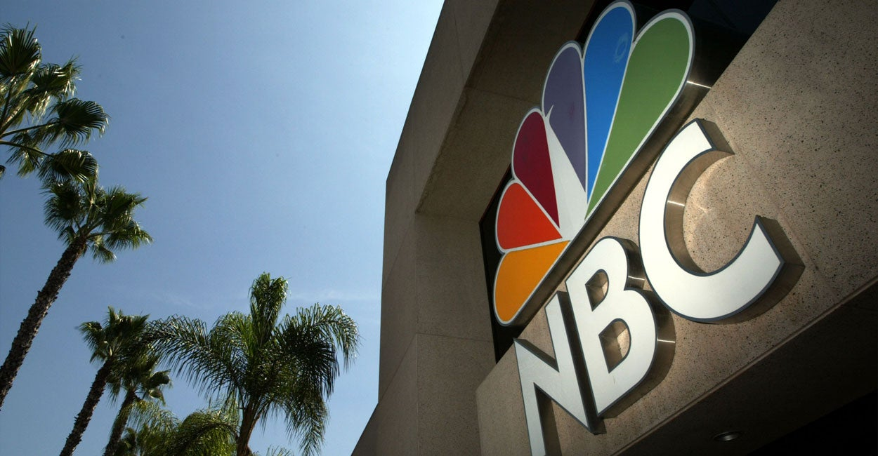DC Think Tank Calls on NBC to Stop Blacking Out Climate Skeptics