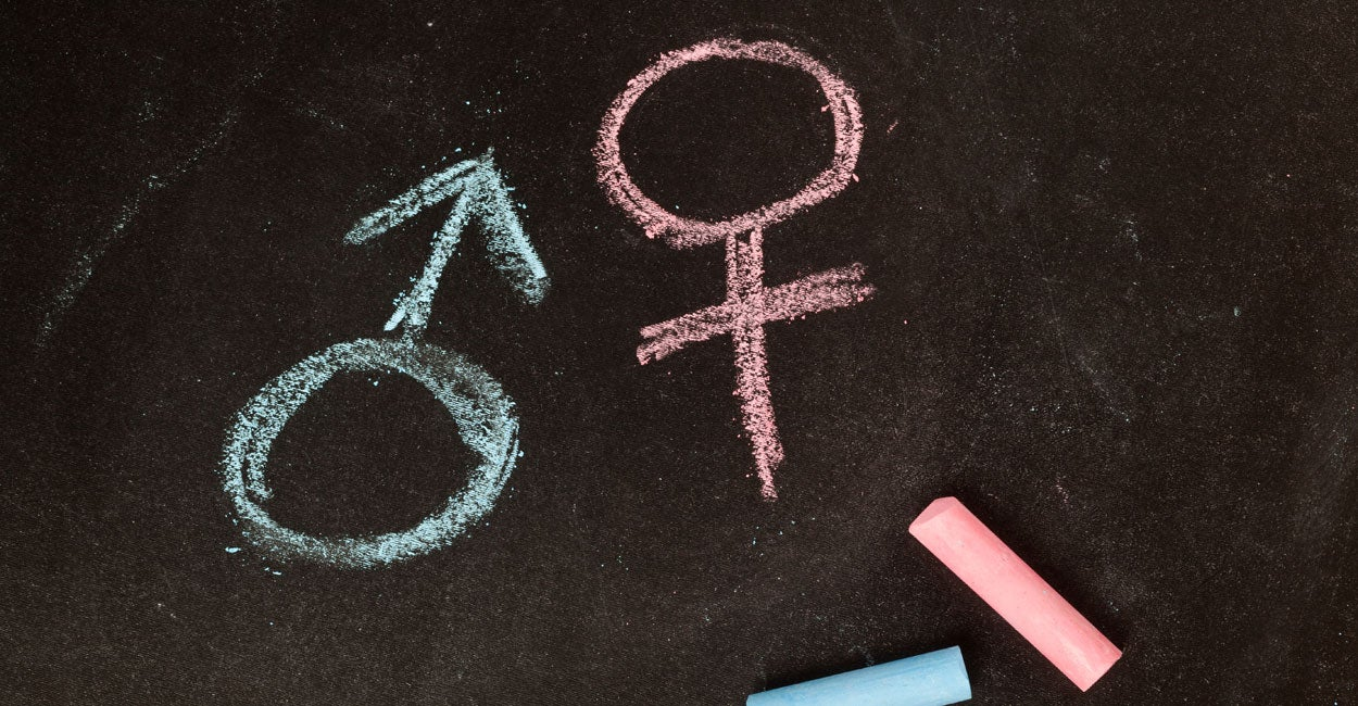 On Gender, the Science Is Deafening