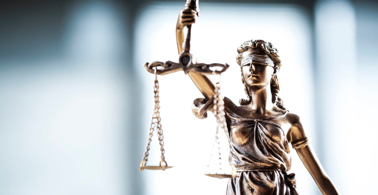 Appeals Court Ruling Slaps Down Prosecutorial Overreach