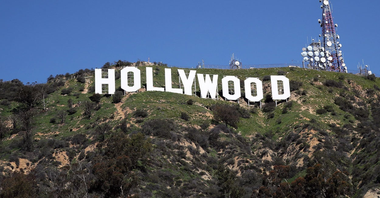 California Democrat Proposes Tax Incentives for Hollywood Productions That Leave Pro-Life States