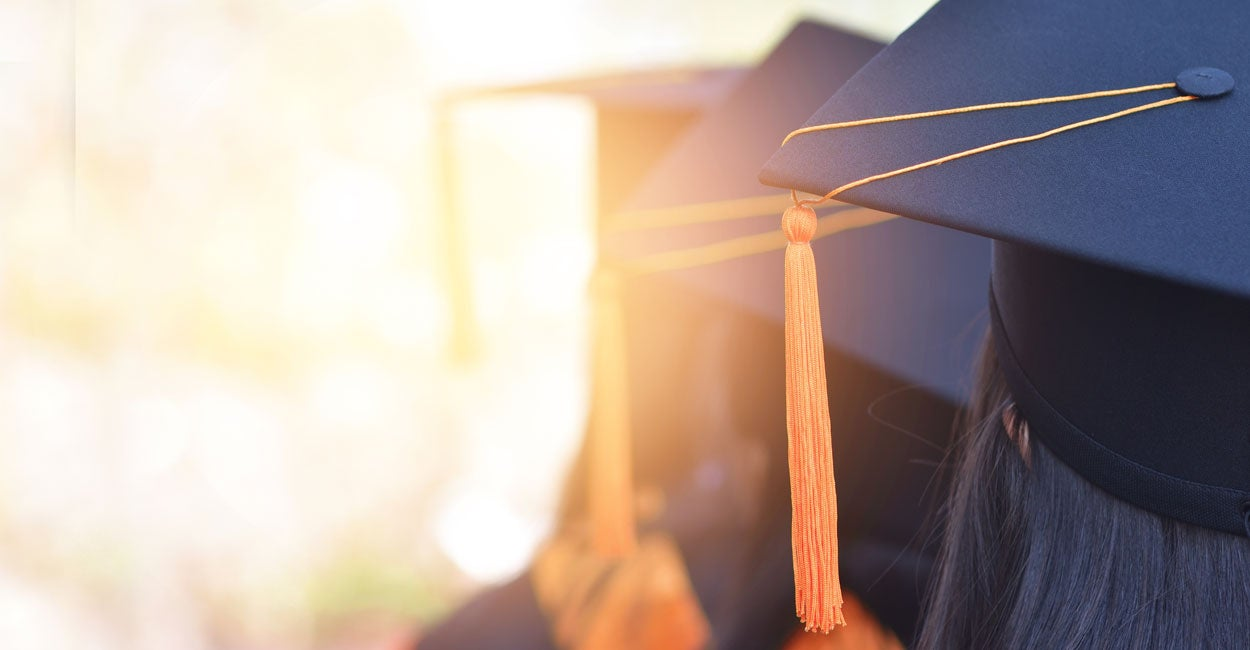 After Pastor Says 'God Bless' in Graduation Speech, Atheist Group Attacks
