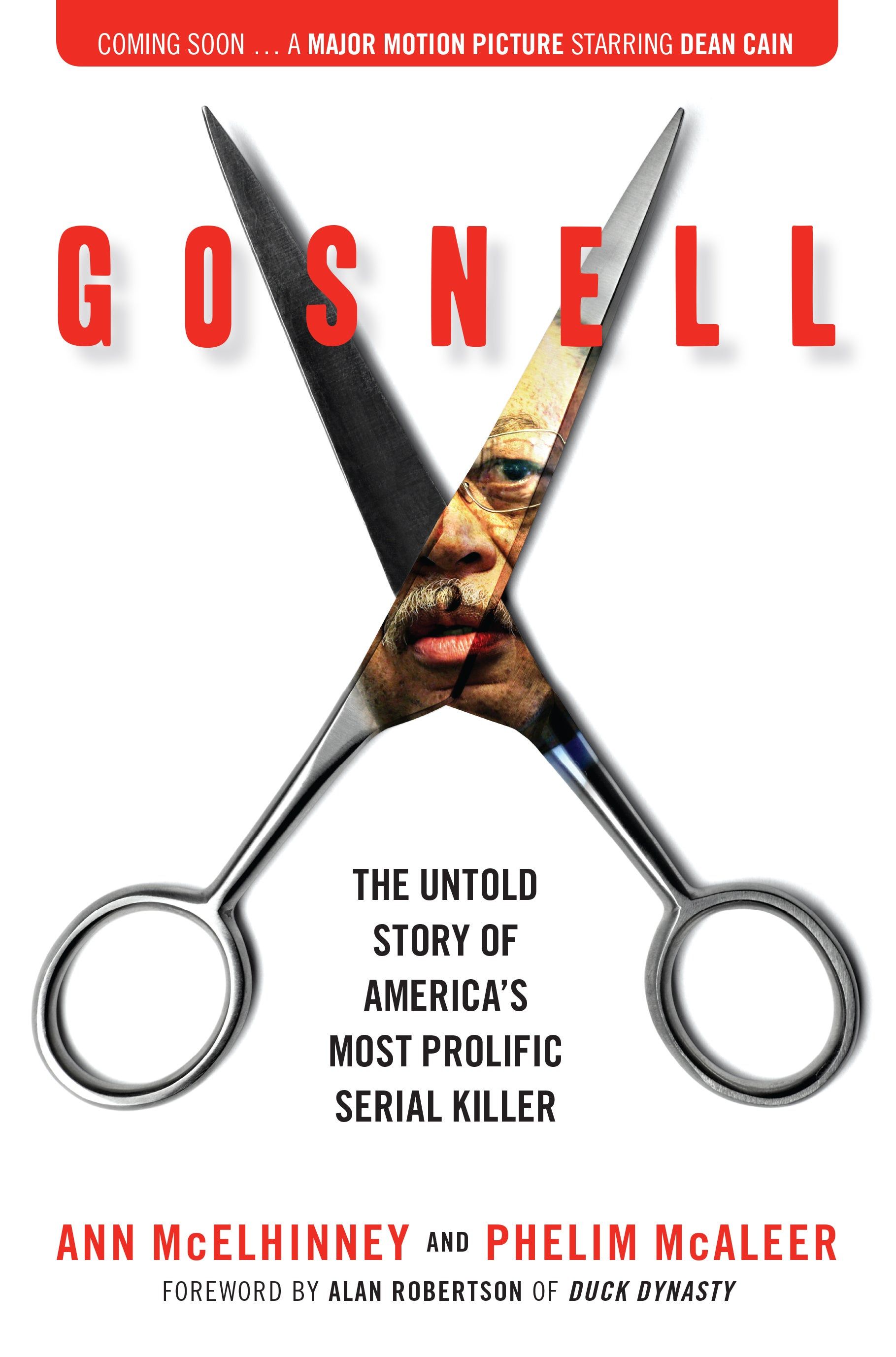 gosnell-cover