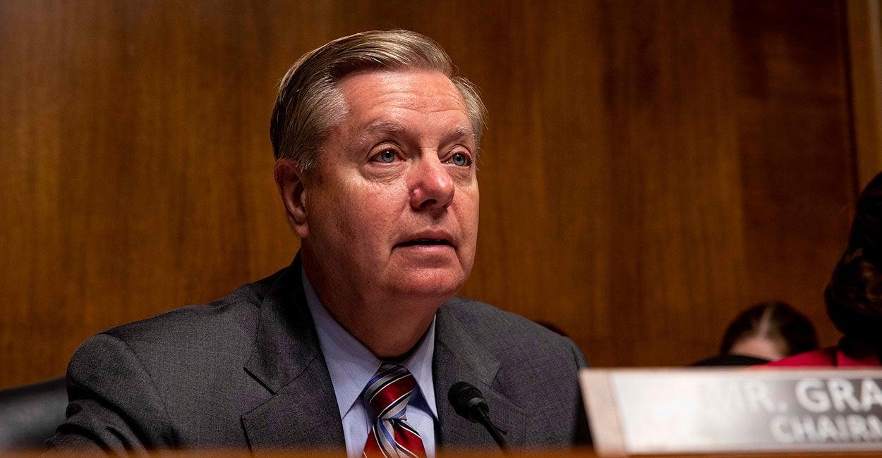 The Senate Has Upped Judicial Confirmations Despite Democratic Obstruction