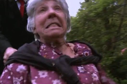 Grandma-Medicare-ad