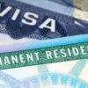 Over the past three years, 19,000 permanent resident cards were printed with wrong information or were duplicated, and 200,000 were incorrectly mailed. (Photo: iStock Photo)