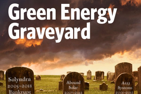 Green Energy Graveyard 600x400 size for featured image