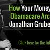 GruberChart-feature