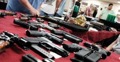 I Spoke With Gun Manufacturers From Across America  Their