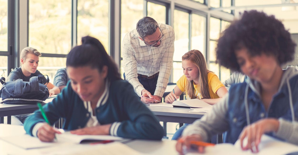 Why States Are Leaving Common Core in Droves