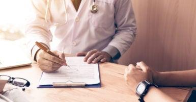 cf942ad4975 Congress Should Ensure VA Health Care Funding