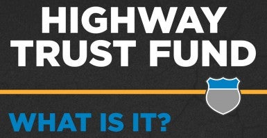 HighwayTrustFund_Feature